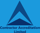 Contractor Acreditation Limited